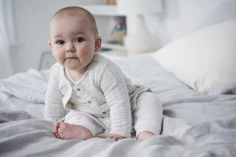 A Brief insight which Baby clothes are perfect for your child