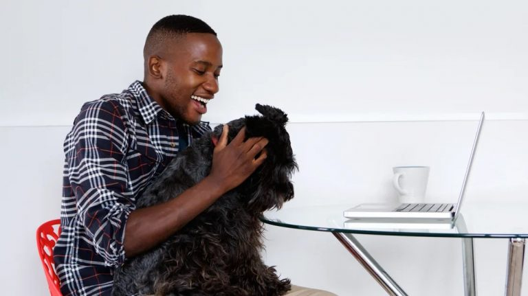 10 Amazing Facts About Our Bond With Dogs