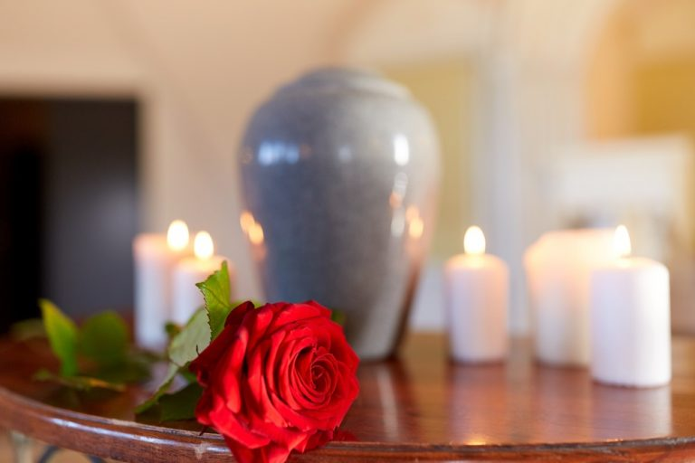 What to Expect from Direct Cremation Services in Australia