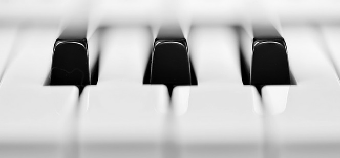 Getting Started With Piano Lessons