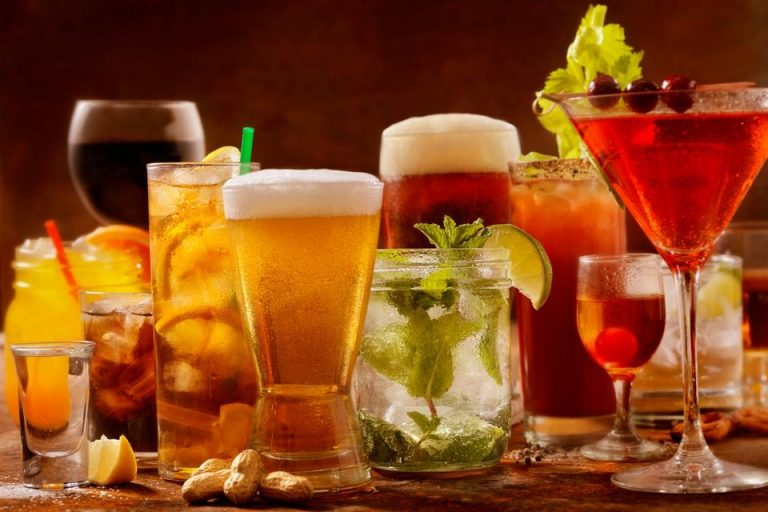 Tips to enhance your bartending skills
