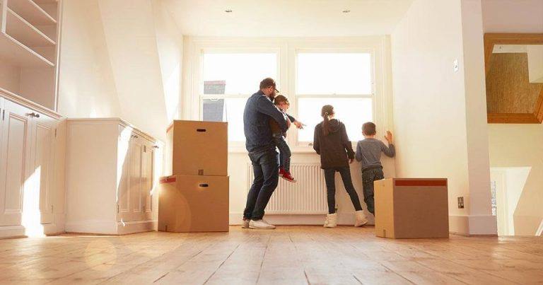 Downsizing: Should you jump on the latest trend?