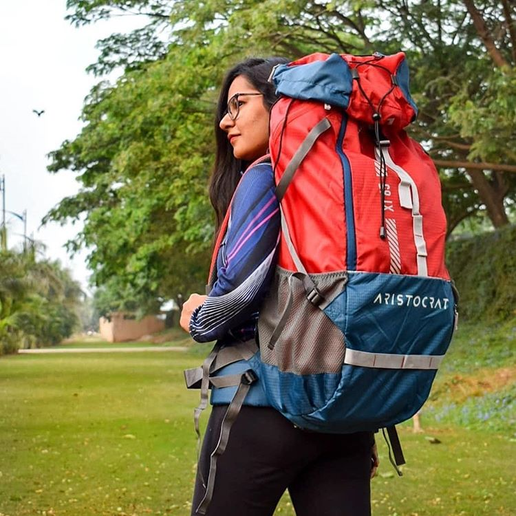 The Guide To Buying The Right Rucksack
