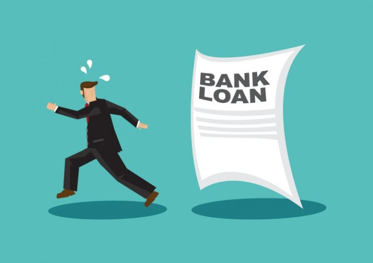 Easy to get online loans – HAWAII