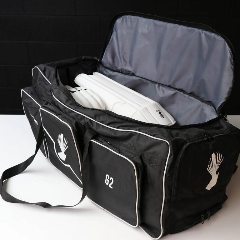 List of Must-Have Cricket Equipment In Your Kit Bag