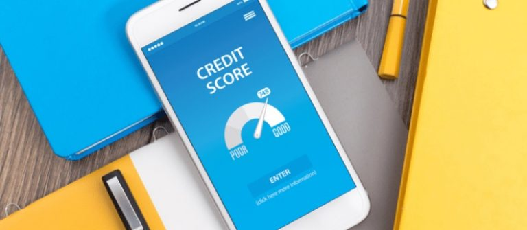 Do you have a low CIBIL Score and not getting the personal loan? Here the tips you can follow!