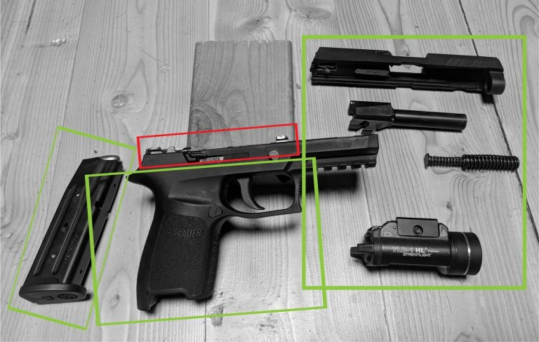 3 Reasons Why You Should Know the Gun Storage Laws in Your State