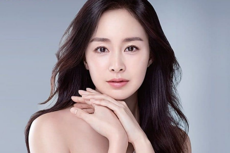 A Closer Look At Korean Beauty