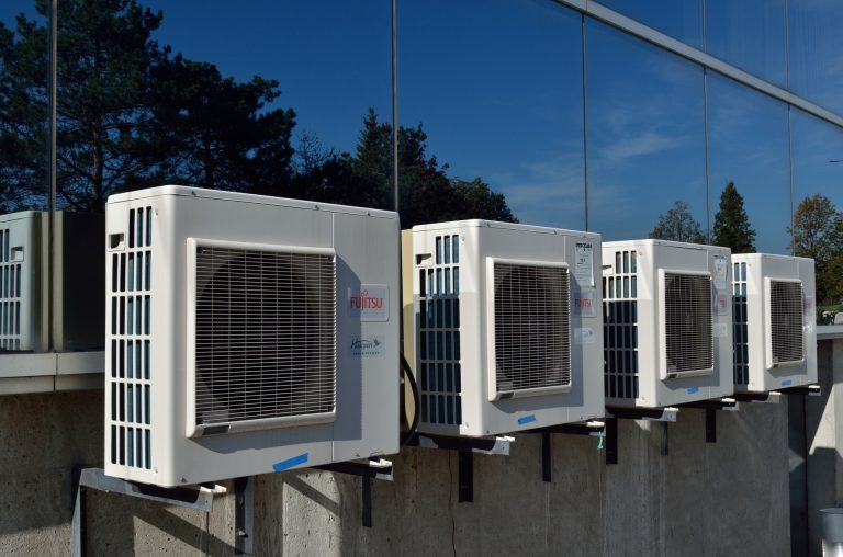 Tips to Find a Quality AC Company