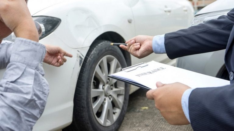 How Can Accident Attorneys Help