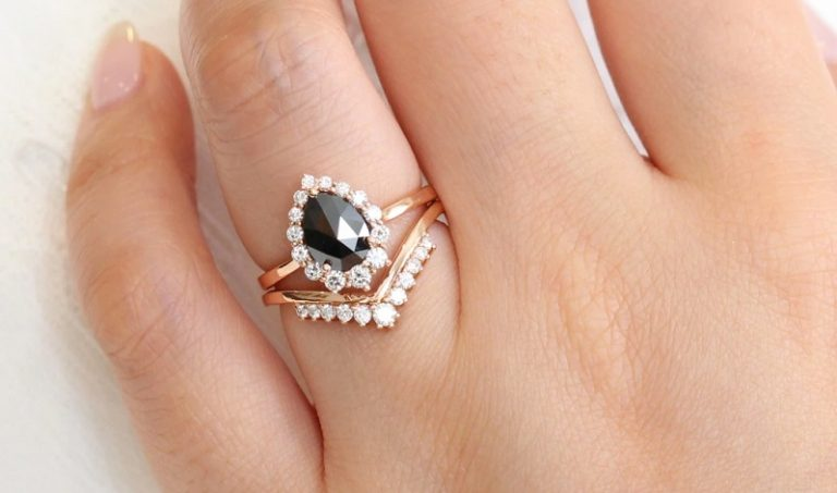 The Ring That Would Be Liked By Your Spouse: What Will It Be?