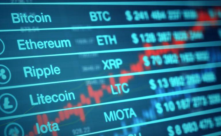 Shares a Bought LTC Properties of Bitcoin