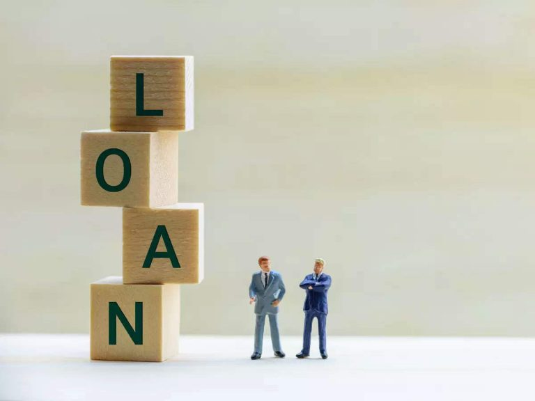 An Easy Guide for a Personal Loan