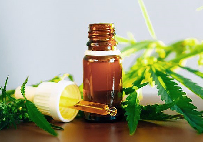 Things to Consider When Purchasing CBD