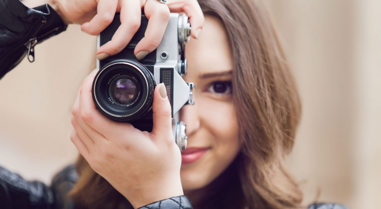 4 Reasons You Should Pick the Right Photography Competition