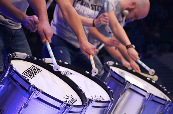 3 Tips on How to Learn to Play Drums Quickly