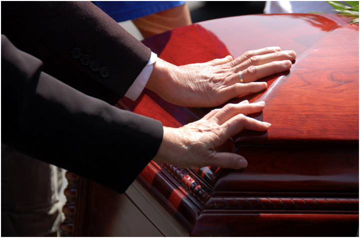 What You Should Know About Planning a Funeral in San Diego
