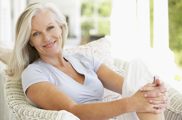 7 Tips and Tricks for Aging Gracefully
