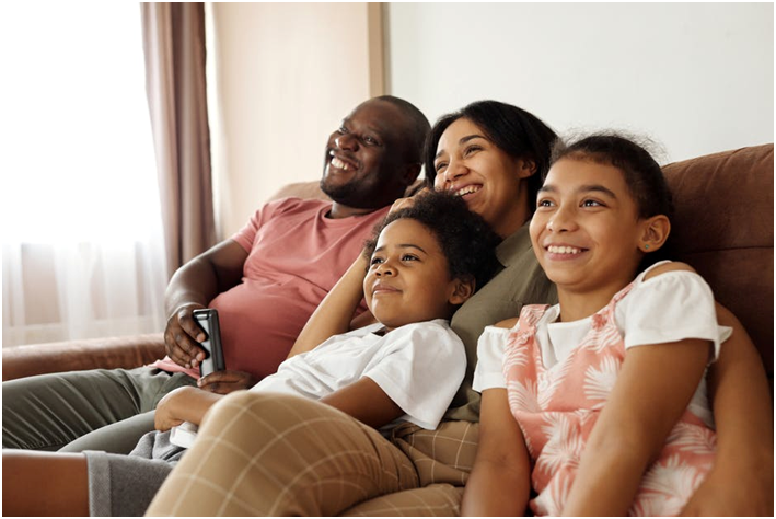 5 Faith and Family Movies You Should Watch