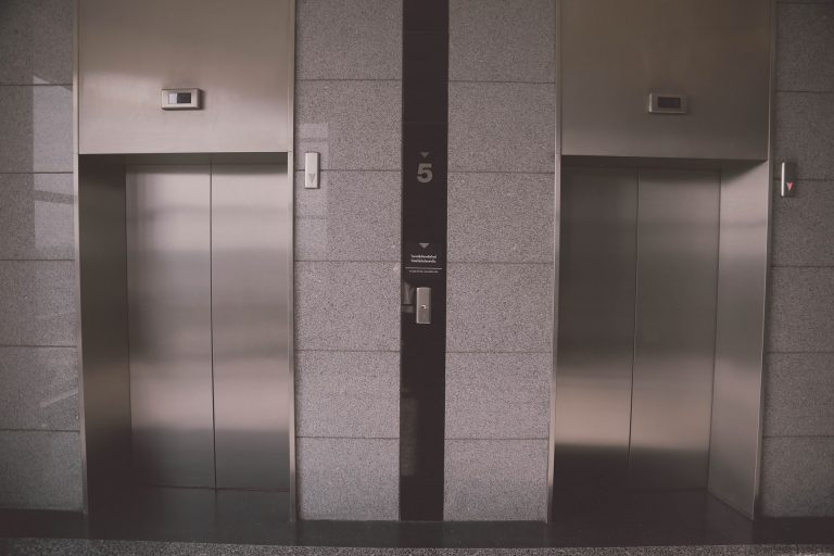 Why Singapore Residents Are Installing Home Lifts