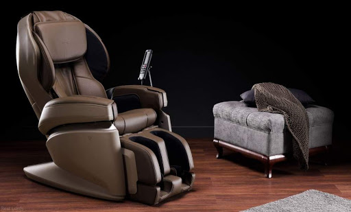 What You Should Know About Kahuna Kappa Massage Chair