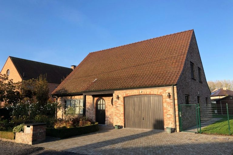 Five Cheap Places to Buy Property in Belgium