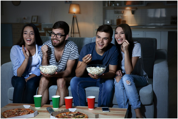 6 Tips on Hosting TV Trivia Nights for Beginners