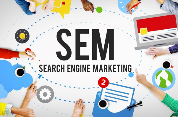 Search Engine Marketing: Definition, Uses, and How to Do It
