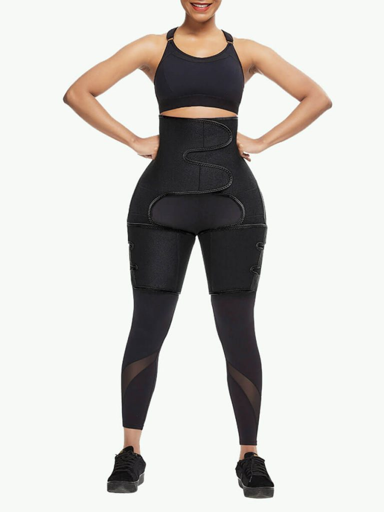 Ways to choose a comfortable Shapewear for you