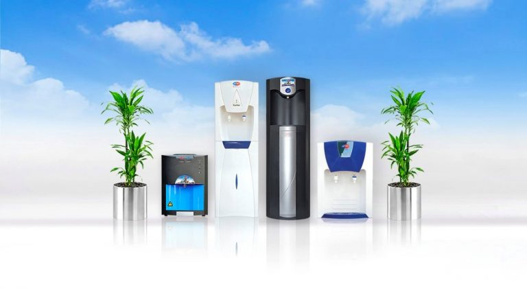 Buying Your First Mains Fed Water Coolers