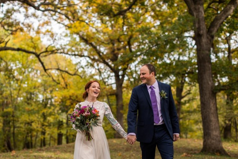 All Details Required You Need To Know For A Des Moines Wedding
