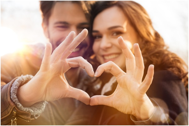 4 Tips for How to Meet the Love of Your Life