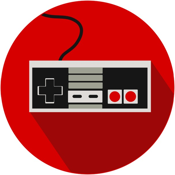 What Are the Benefits of Playing Old School and Retro Video Games?