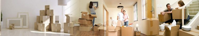 Tips For Hiring Movers While Being Shifting To An Apartment