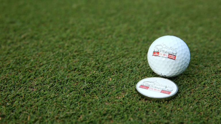 Reasons Why You Should Choose USAG Premium Pocket Coins and Ball Markers