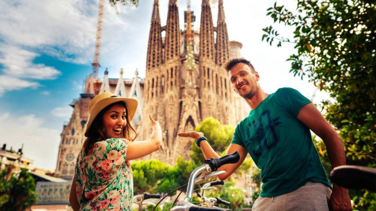 Discover More with Barcelona's Private Tours